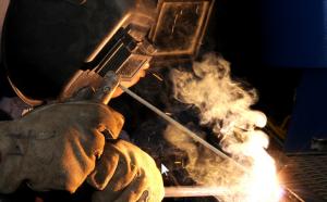 arc_welding_service_northwest_ohio