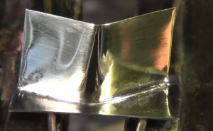 metal_brazing_fabrication_northwest_ohio