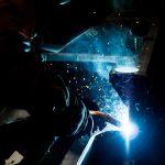 mig_welding_northwest_ohio
