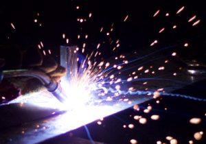 mig_welding_fabrication_nw_ohio