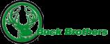 buck-bros-logo