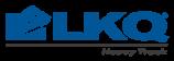 lkq_ht_logo