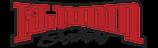 logo-klumm2
