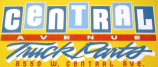 mcw_client_centralave-truckparts