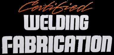 mcw_welding_certified_truck-text