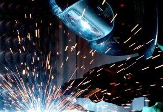 arc_welding_service_toledo_delta_ohio